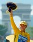 ARMSTRONG_3919_20050724