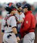 NLCS GAME 6_WEB_20121022_0012