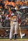 GIANTS CARDS_WEB_20121023_0027