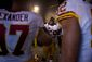 REDSKINS_20121021_6.jpg