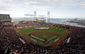 WS GAME 1_WEB_20121025_0001