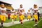 REDSKINS_10906_20121028