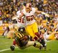 REDSKINS_10912_20121028