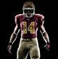 SU12_AT_NFL UNIFORM_FRONT_REDSKINS_ALT.jpg