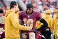 REDSKINS_20121104_425