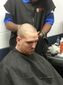 Colts Shaved Heads Fo_Hasc.jpg
