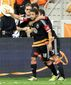 DCUNITED_111105