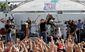KID ROCK_WEB_20121120_0003