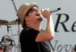 KID ROCK_WEB_20121120_0004