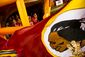 REDSKINS_20121203_040