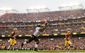 REDSKINS_20121209_001