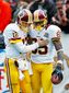 REDSKINS_7155_20121216