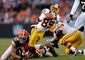REDSKINS_7160_20121216