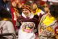REDSKINS_20121230_008