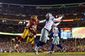 REDSKINS_20121230_030