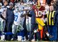 REDSKINS_20121230_036