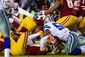 REDSKINS_20121230_046