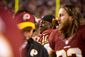 Redskins_20130106_7691