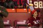 Redskins_20130106_7692