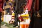 Redskins_20130106_7696
