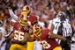 REDSKINS_20130106_7717