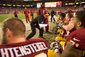 REDSKINS_20130106_7729