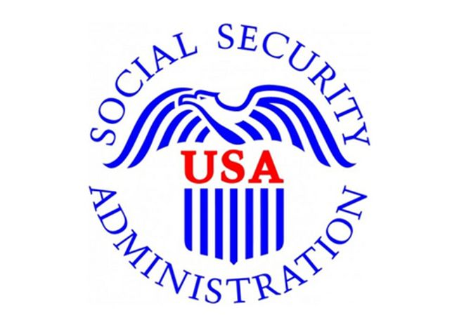 Courtesy of socialsecurity.gov