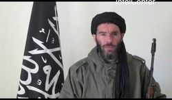 Claims of responsibility for an attack on an Algerian natural-gas field in January are tied to a group led by Mokhtar Belmokhtar, who had been a regional commander in northwestern Africa for al Qaeda in the Islamic Maghreb. (IntelCenter)