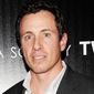 "ABC News' Chris Cuomo attends the premiere of the film ""Safe"" in New York on Monday, April 16, 2012. (AP Photo/Evan Agostini)"