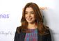 People-Alyson Hanniga_Lea.jpg