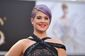 People-Kelly Osbourne_Lea.jpg