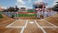 Marlins_Nationals_Basebal#9