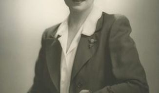 Eleanor Kraus