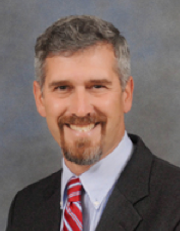 Florida state Rep. Jimmie Smith. (Courtesy of http://www.myfloridahouse.gov)
