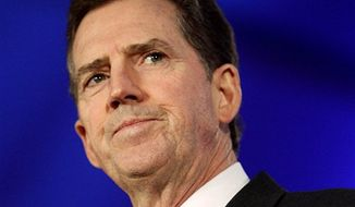 **FILE** Jim DeMint (Associated Press)