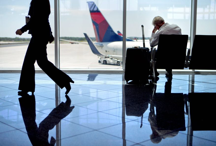 The shifting of sequester cuts at the Federal Aviation Administration will allow air traffic controllers to return to work at full force, alleviating a week of frustration for travelers. With fewer controllers because of the mandatory furloughs, departures had to be spaced out more, leading to long waits on the runway at many airports.