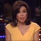 Judge Jeanine Pirro (Screenshot of Fox News)