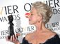 The Olivier Awards 20_Lea.jpg