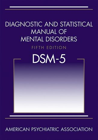 The recently released 2013 American Psychiatric Association's guidebook of mental disorders is the manual's first major update in nearly 20 years.