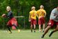 REDSKINS_20130523_012.jpg