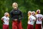 REDSKINS_20130523_020.jpg
