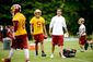 REDSKINS_20130523_046.jpg
