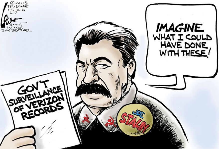 Illustration by Chan Lowe for the Sun Sentinel