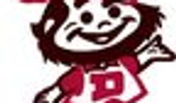 Some alumni are calling for the University of Denver to bring back Denver Boone, the mascot that was jettisoned in 1998 for being politically incorrect.