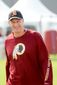 REDSKINS_20130730_007_07301118