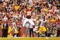 REDSKINS_20130819_038_08192143