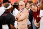 REDSKINS_20130819_076_08201614