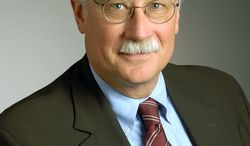 Ron Binz (From Ron Binz' Public Policy Consulting website)