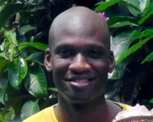 The FBI has identified Aaron Alexis, 34, as the gunman in the Monday, Sept. 16, 2013 shooting rampage at at the Washington Navy Yard in Was