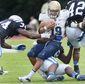 Navy Duke Football.JPEG-04909.jpg